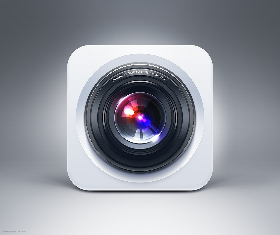 iphone camera apps for android simple app ios android whydontwetry 1977
