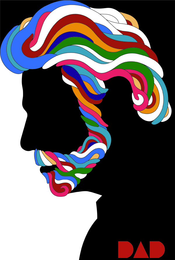 milton glaser work analysis Milton glaser born june 26, 1929 in new york city is a graphic designer, best known for the i love new york logo milton glaser is among the most celebrated graphic designer in the united states he opened milton glaser, inc in 1974, and continues to produce an astounding amount of work in many fields of design to this day.