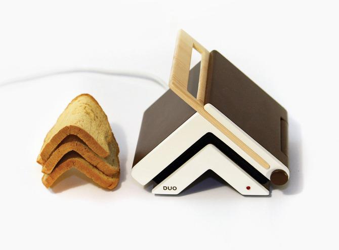Asda 2 slice toaster cover